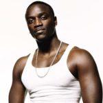 Akon-Contact-Information