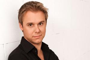 Armin-Van-Buuren-Contact-Information