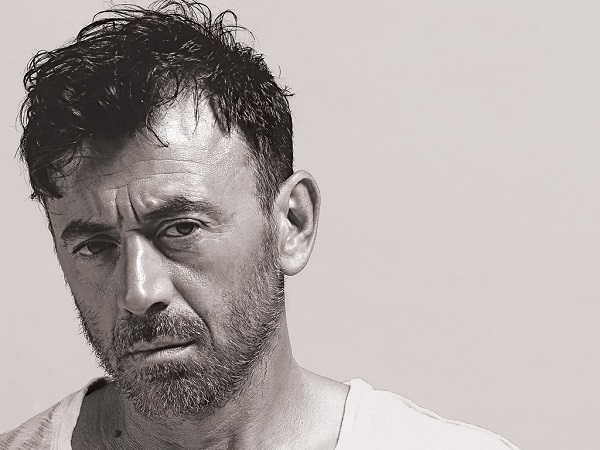 Benny Benassi booking info