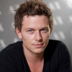 Fedde Le Grand Contact Information