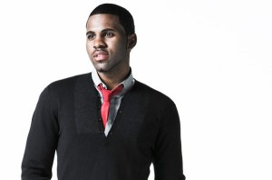 Jason Derulo booking info
