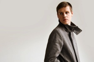Joris Voorn booking info