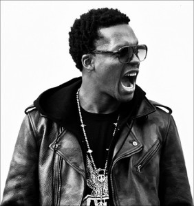 Lupe-Fiasco-Contact-Information