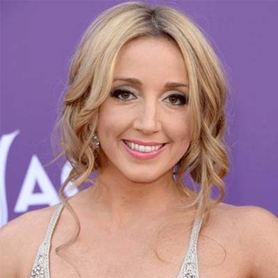 Ashley Monroe Contact Information