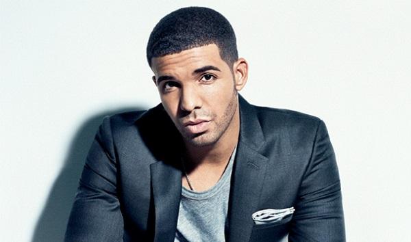 Drake Contact Information