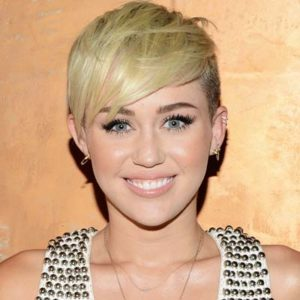 Miley-Cyrus-Contact-Information