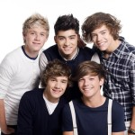 One-Direction-Contact-Information