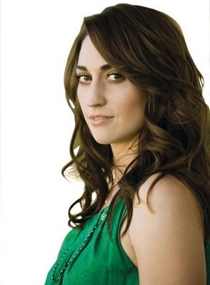 Sara Bareilles contact information