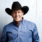 George-Strait-Contact-Information