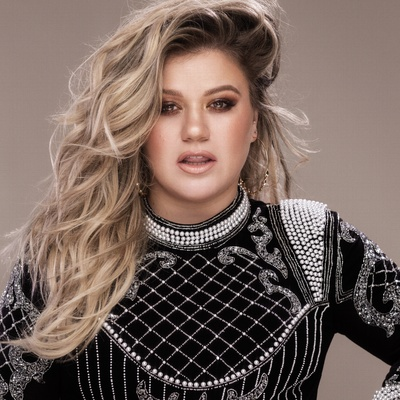 Kelly Clarkson Contact Information