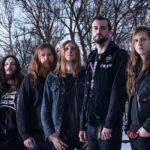 Skeletonwitch-Contact-Information