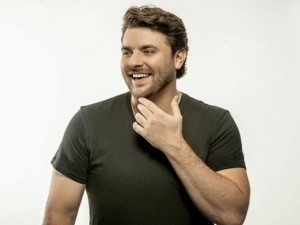 Chris Young Contact Information