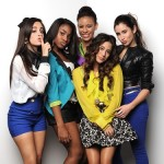 Fifth-Harmony-Contact-Information