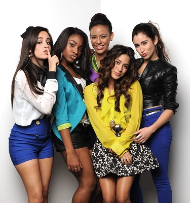 Fifth-Harmony-Contact-Information