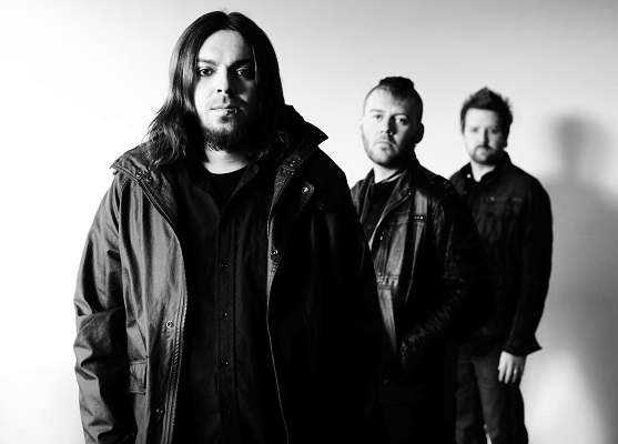 Seether contact information