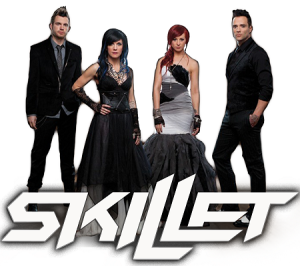 skillet contact information