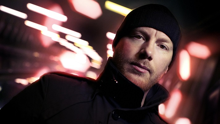 Eric Prydz Contact Information