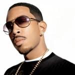 Ludacris-Contact-Information
