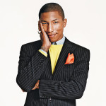 Pharrell-Williams-Contact-Information