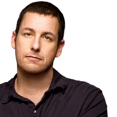 Adam Sandler Contact information