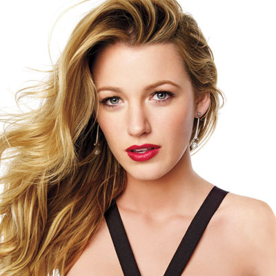 Blake-Lively-Contact-Information
