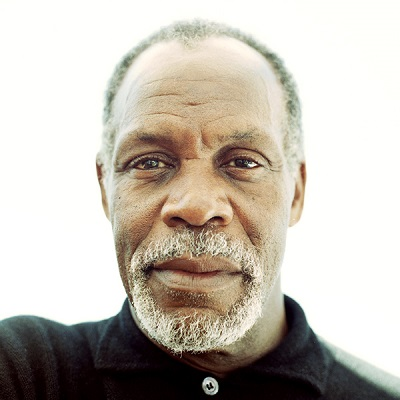 Danny-Glover-Contact-Information