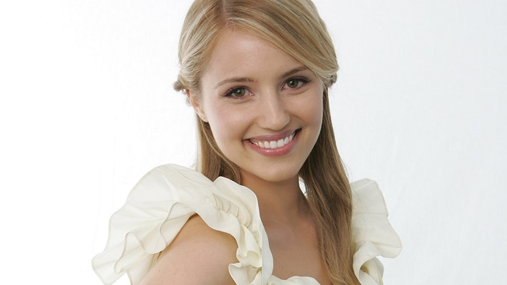 Dianna Agron Contact Information