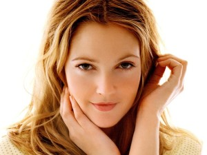Drew Barrymore Contact Information