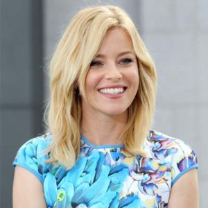 Elizabeth-Banks-Contact-Information