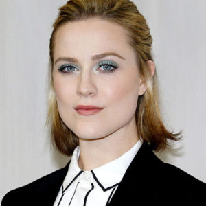 Evan-Rachel-Wood-Contact-Information