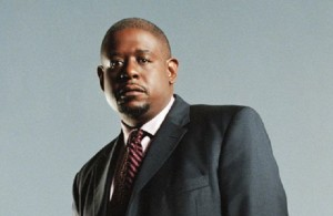Forest Whitaker Contact Information
