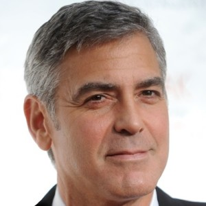 George-Clooney-Contact-Information