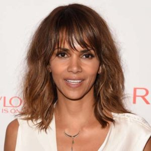 Halle-Berry-Contact-Information