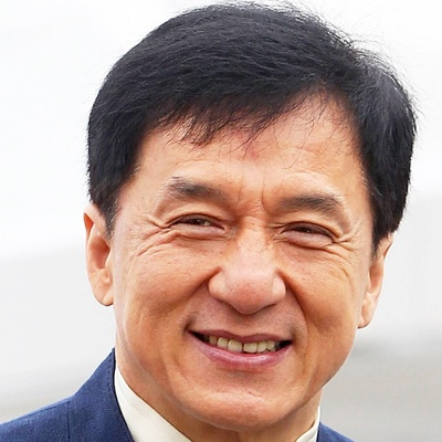 Jackie-Chan-Contact-Information