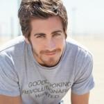 Jake-Gyllenhaal-Contact-Information