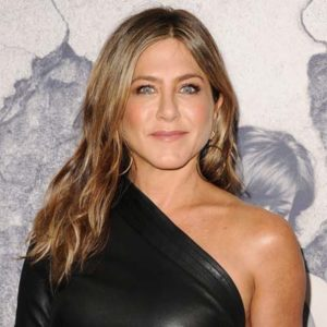 jennifer-aniston-contact-information
