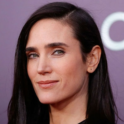 Jennifer Connelly Contact Information