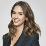 Jessica-Alba-Contact-Information