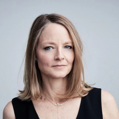 Jodie-Foster-Contact-Information