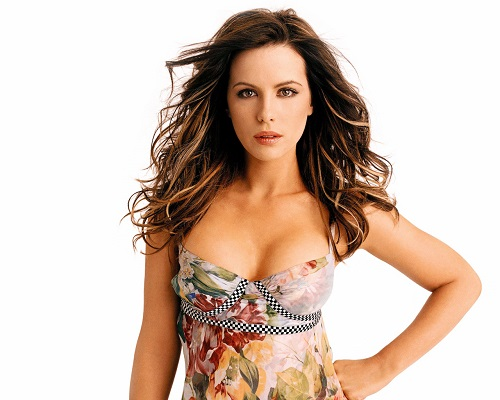 Kate Beckinsale contact information