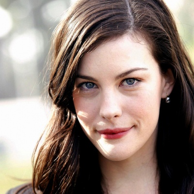 Liv Tyler Contact Information