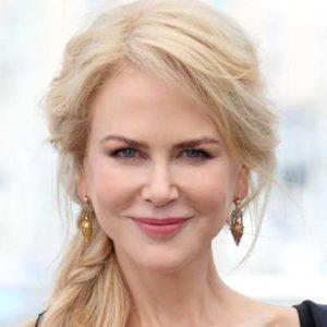 Nicole-Kidman-Contact-Information
