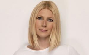 Gwyneth Paltrow Contact Information