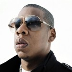Jay-Z-Contact-Information
