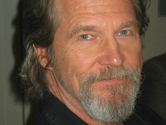 Jeff Bridges Contact Information