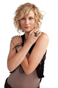 Jennifer Nettles Band contact info