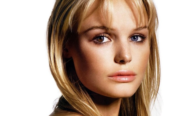 Kate Bosworth contact information