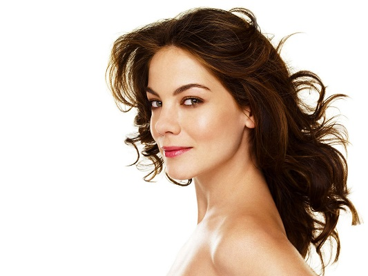 Michelle Monaghan contact information