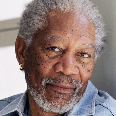 Morgan-Freeman-Contact-Information