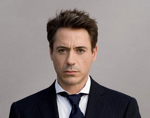 Robert-Downey-Jr.-Contact-Information